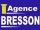 agence immobili�re Agence Immobiliere Bresson