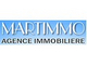 agence immobili�re Agence Martimmo