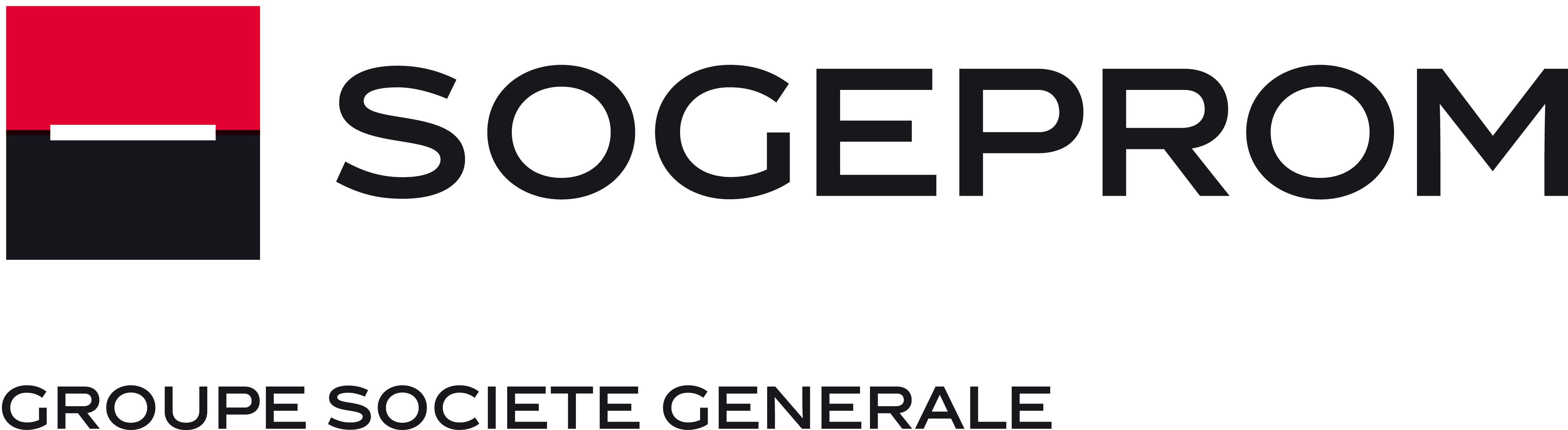logo de l'agence RIVAPRIM