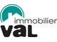 agence immobili�re Val Immobilier Et Investissements