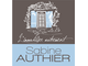 agence immobilière Authier-immo