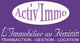 ACTIV'IMMO