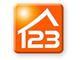 agence immobili�re 123webimmo