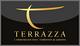 TERRAZZA Immobilier