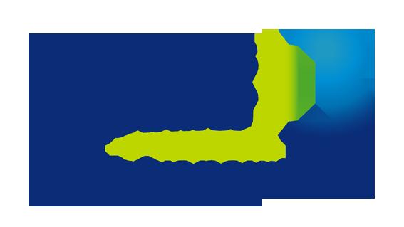 logo de l'agence BOUYGUES IMMOBILIER