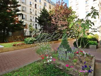 Appartement 4 pièces 65,27 m2