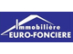 agence immobili�re Immobiliere Euro Fonciere