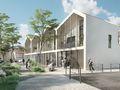 vente Appartement Saint-Symphorien-d'Ozon