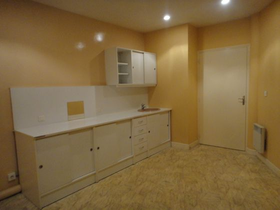 Location divers 3 pièces 56 m2