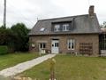vente Maison Fougerolles-du-Plessis
