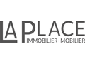 La Place immobilier-mobilier