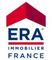 ERA Centre-Essonne
