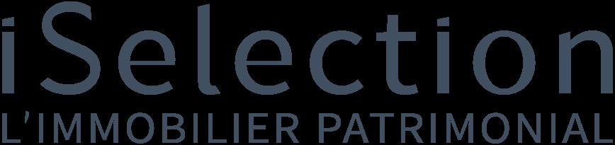 logo de l'agence ISELECTION