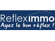 agence immobili�re Refleximmo