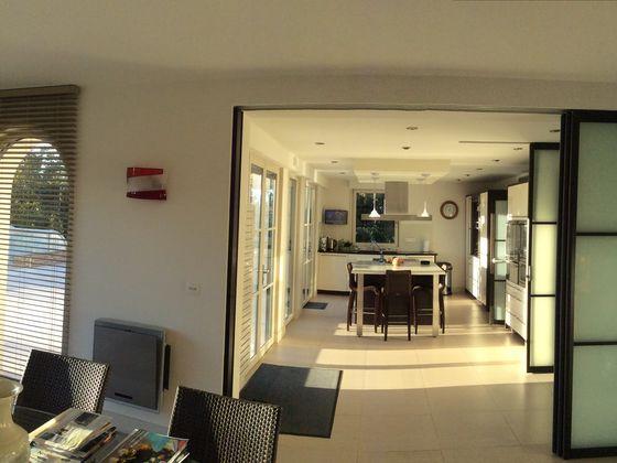 Vente maison 10 pièces 408 m2