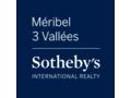 Méribel 3 Vallées Sotheby?s International Realty