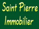 SAINT PIERRE IMMOBILIER