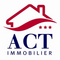 ACT IMMOBILIER AUTERIVE