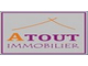agence immobili�re Atout.com