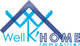 WELL K HOME IMMOBILIER