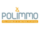 agence immobili�re Polimmo - Promotion Amenagement