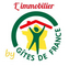 L'Immobilier by Gites de France