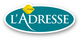 L'ADRESSE AET IMMOBILIER