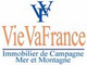 agence immobili�re Vievafrance - Conseil En Immobilier