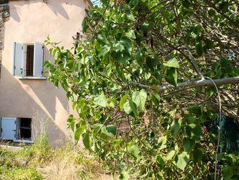 Vente De Maison Dans Le Var 83 Maison A Vendre