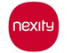 agence immobili�re Nexity Orange