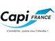 agence immobili�re Capifrance