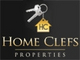 Home Clefs Properties