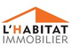 agence immobili�re Lhabitatimmobilier