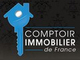 agence immobili�re Comptoir Immobilier De France
