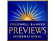 agence immobili�re Coldwell Banker North Residential