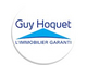 agence immobili�re Guy Hoquet L'immobilier