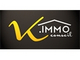 agence immobili�re K Immo Conseil