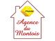 agence immobili�re Agence Du Montois
