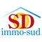 AGENCE SD IMMO-SUD