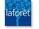 agence immobili�re Laforet Tolbiac Immobilier