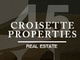 agence immobili�re Croisette Properties