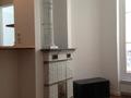location Appartement Paris 5�me