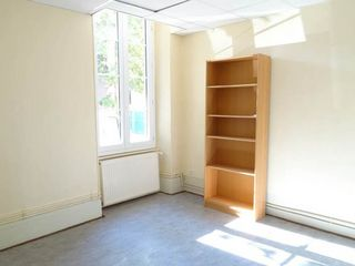 Appartement Tain-l'Hermitage