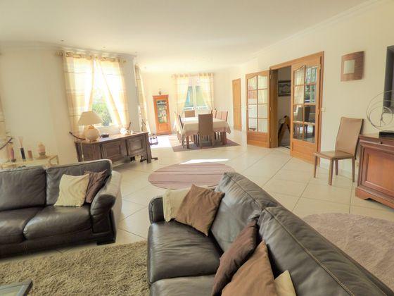 Vente maison 8 pièces 308 m2