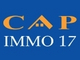 agence immobili�re Cap Immo 17