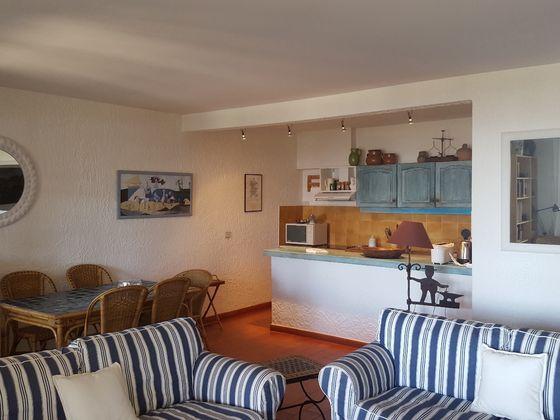 Vente maison 5 pièces 80,2 m2
