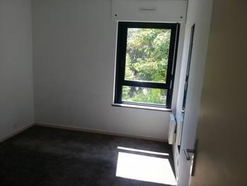 Appartement 2 pièces 52,32 m2
