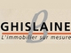 agence immobili�re Agence Ghislaineb Immobilier