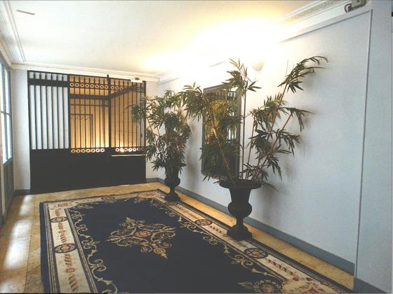 vente Appartement 145 m2 Bordeaux