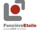 agence immobili�re Fonciere Etoile